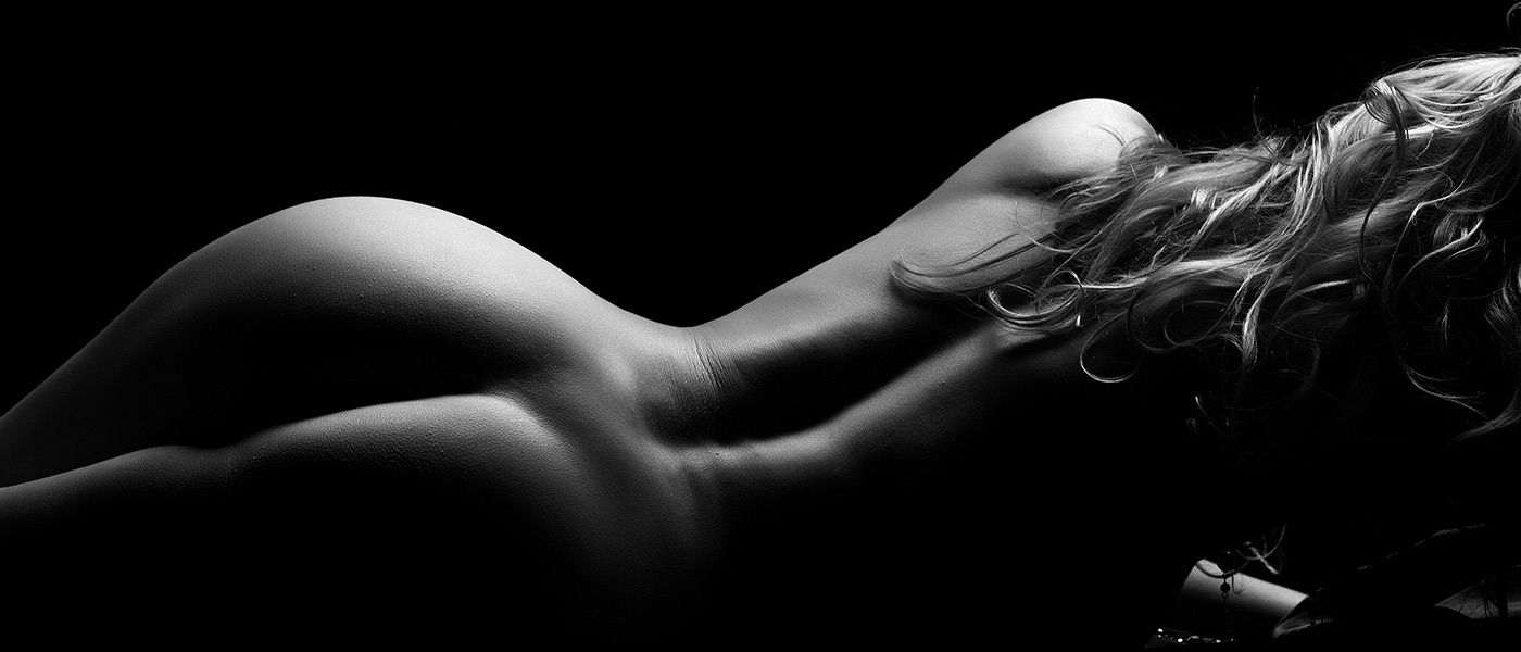 centro de masajes eroticos barcelona Afrodita