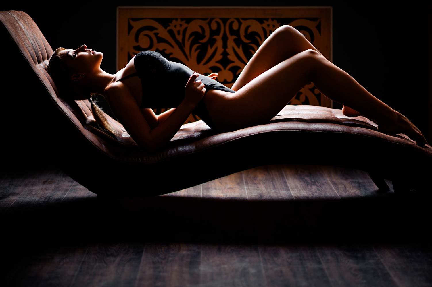 massaggi erotici barcellona