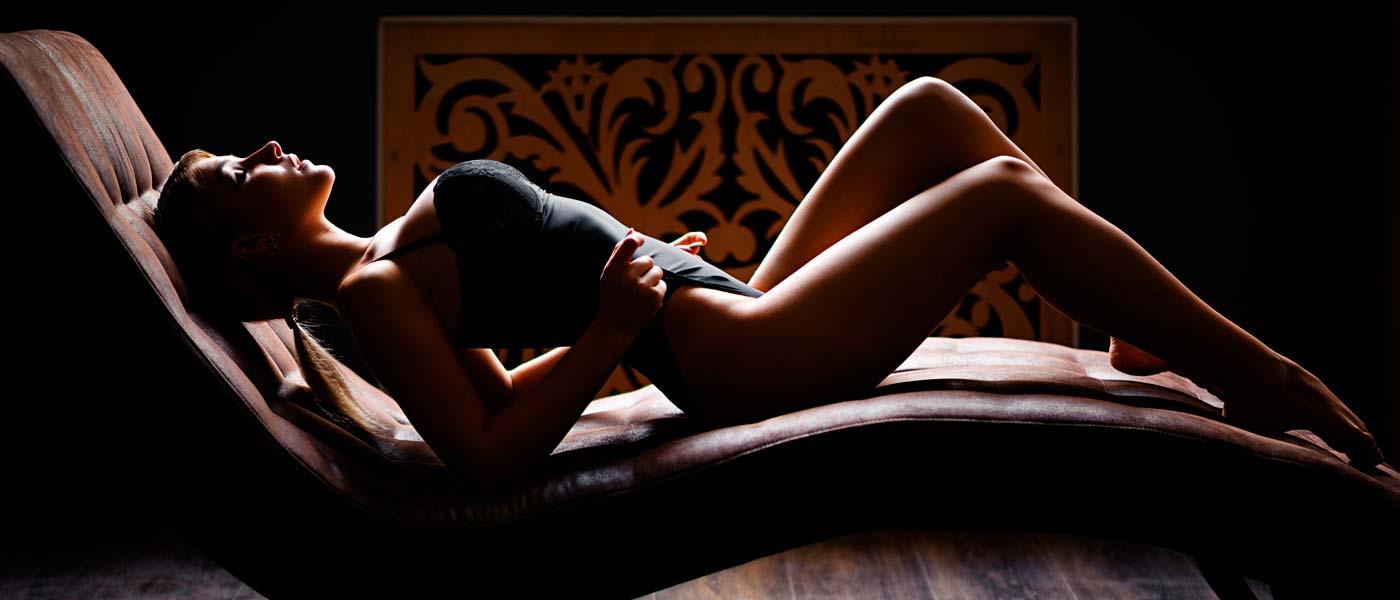 Yoni massage barcelona for women